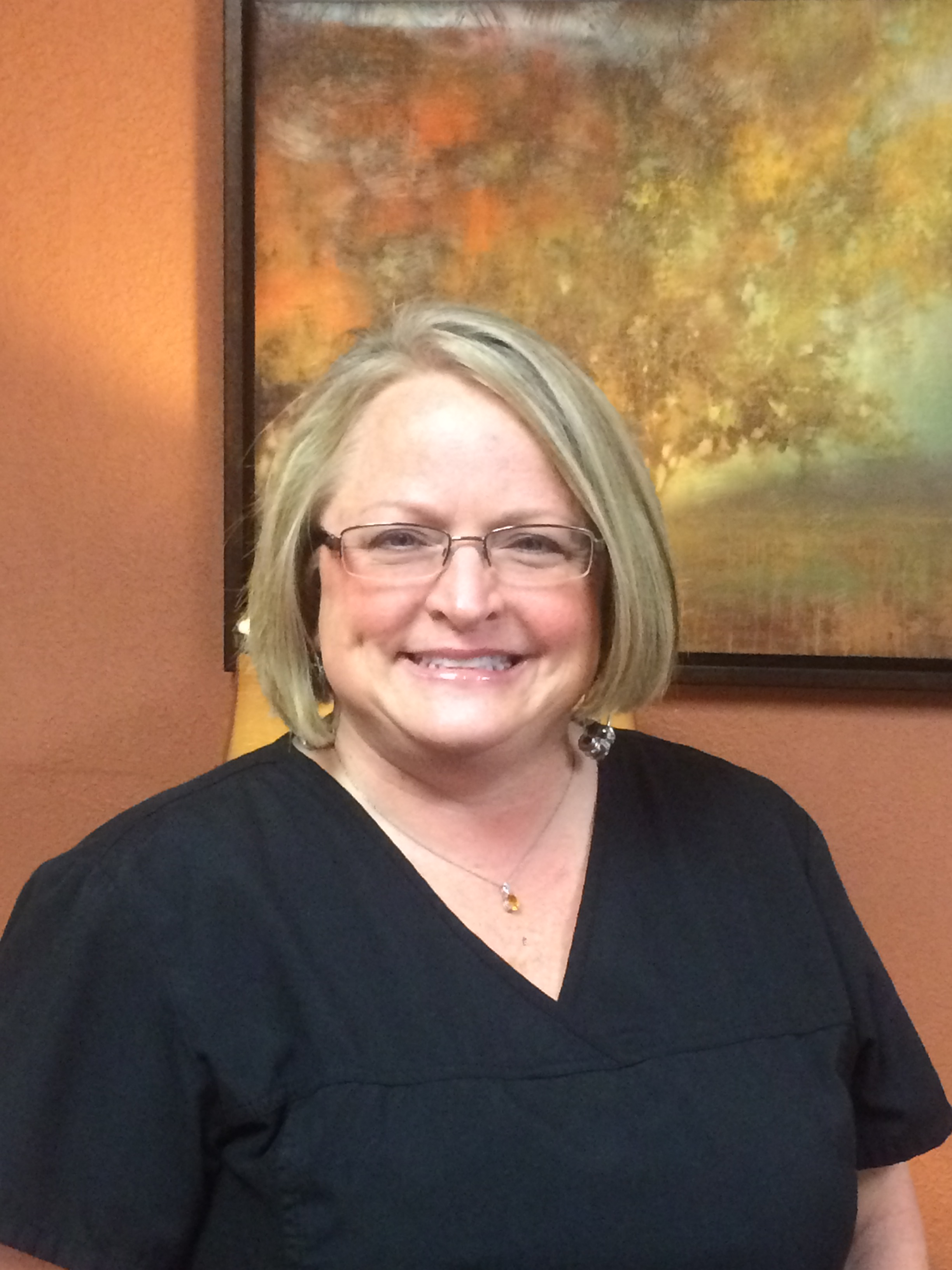 Cathy Lowe | Dentist Office Springfield MO