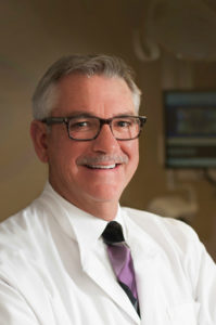 Dr. Keith V. Myers, DDS, is a dentist with a dental office located in Springfield, MO