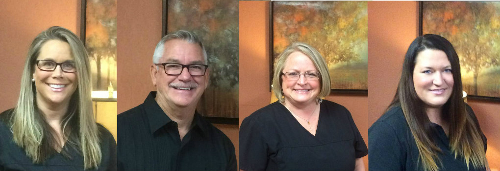 Dr. Keith V. Myers DDS | Springfield MO Dentist